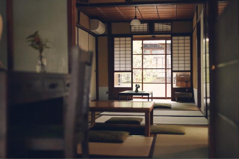 西村邸さんの御芳名制作_b0405445_18454867.jpg