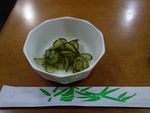 サンパウロ日本人街でSUSHI SIMPLESⅠを食べた_c0030645_05250064.jpg