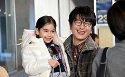 グランメゾン東京 第7話 「さよならパパ!娘のため、三ツ星の約束」_e0080345_07084514.jpg
