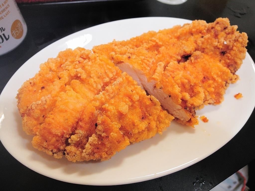 自家製麺 SHIN(新)@反町_a0384046_22120253.jpg