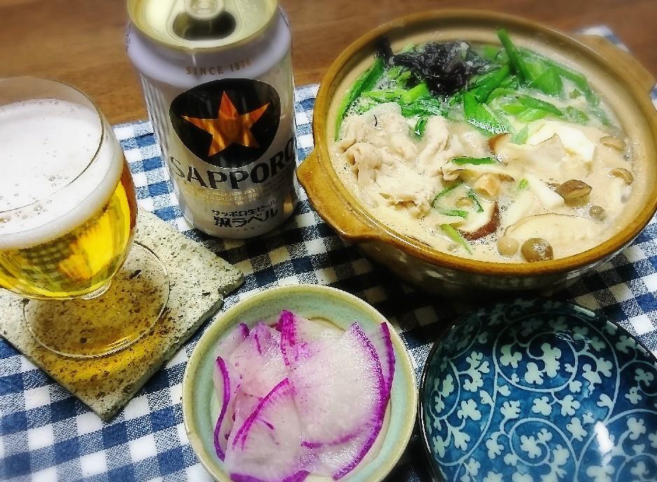 11/28(木)小鍋っち 11/29(金)ちくわ_c0388146_22163867.jpg