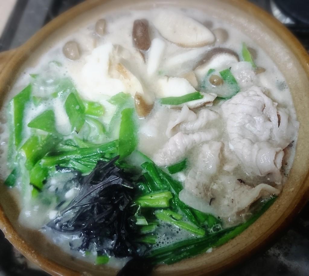 11/28(木)小鍋っち 11/29(金)ちくわ_c0388146_22163872.jpg