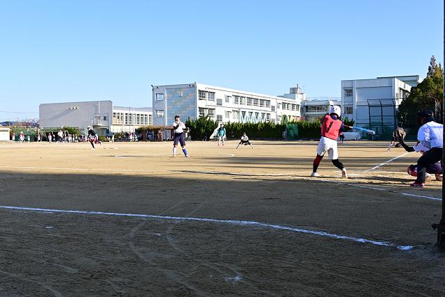 岸城中学練習試合組み合わせと郷荘中学会場_b0249247_19174635.jpg