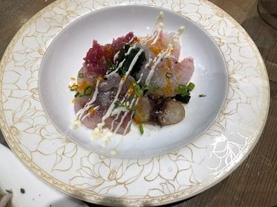 ワイン食堂 KOKICHI(コーキチ)_f0019247_20475068.jpg