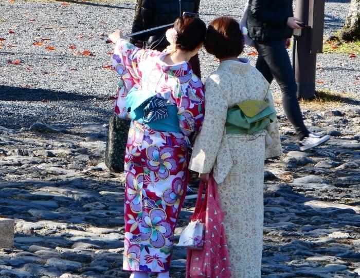 嵯峨・嵐山めぐり、2 嵐山  2019-12-04 00:00    _b0093754_14425144.jpg