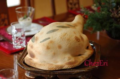 Novembre 11月料理クラス_a0160955_15235439.jpg