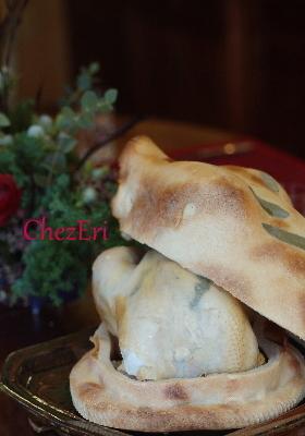 Novembre 11月料理クラス_a0160955_15240244.jpg
