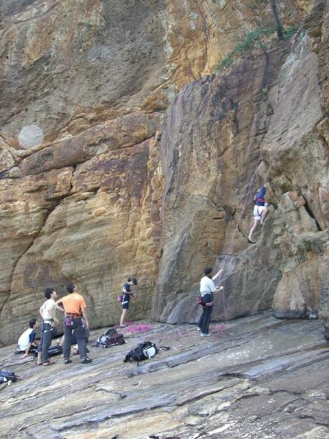 岩登り教室のご案内_d0007657_17561955.jpg