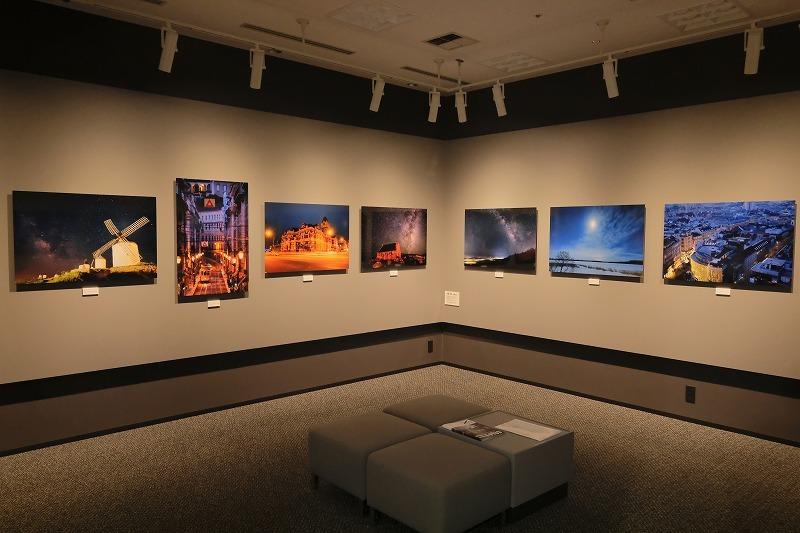 富士フイルムイメージングプラザ東京(丸の内)ギャラリーにて写真展を行っています!_d0019260_17465667.jpg