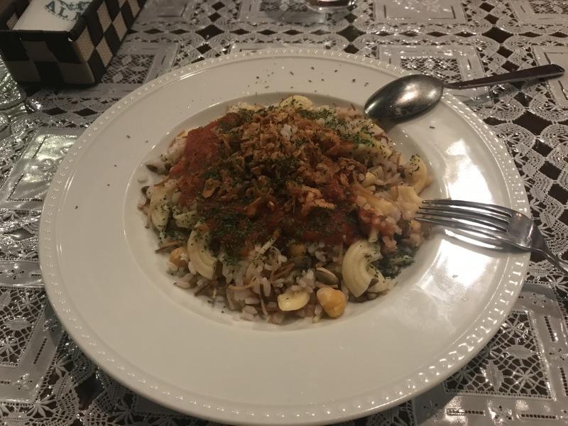 12月の料理「そば飯?パクリ」_d0177560_21232992.jpeg