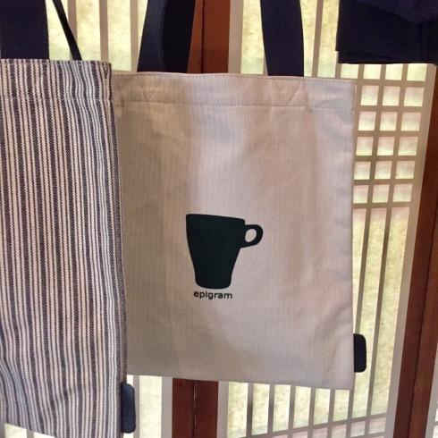 ひとりソウル旅 20 素敵な韓屋カフェ・・・Almost home cafe@安国駅_f0054260_10324289.jpg