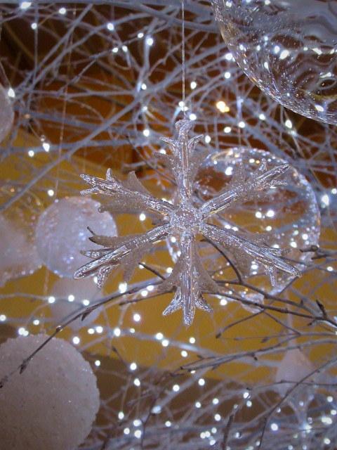 ①星降る森のクリスマス・2019 * 軽井沢 ホテルブレストンコート・館内装飾☆_f0236260_00030576.jpg