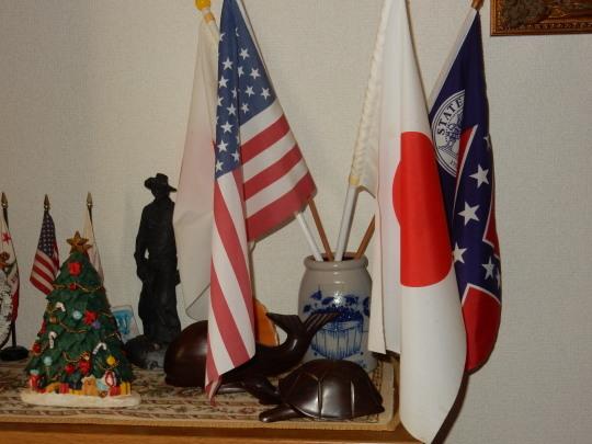 '19,12,2(月)英語の会のクリスマスパーティ!_f0060461_10270111.jpg