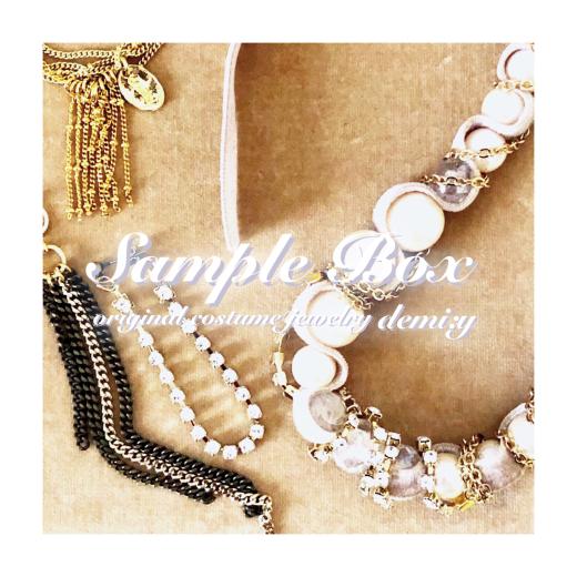 Sample Box _f0156861_14005020.jpg