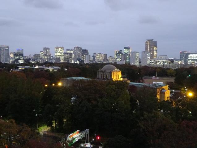 三井ガーデンホテル神宮外苑の杜プレミア (4)_b0405262_02080129.jpg