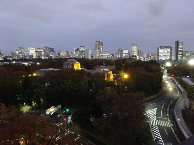 三井ガーデンホテル神宮外苑の杜プレミア (4)_b0405262_02092725.jpg