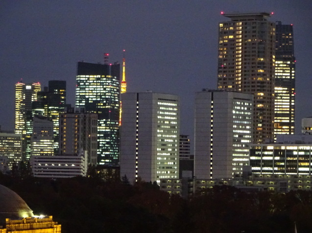 三井ガーデンホテル神宮外苑の杜プレミア (4)_b0405262_02095312.jpg