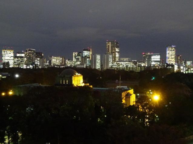 三井ガーデンホテル神宮外苑の杜プレミア (4)_b0405262_02100062.jpg