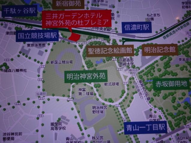 三井ガーデンホテル神宮外苑の杜プレミア (4)_b0405262_02103905.jpg