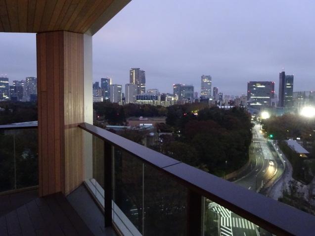 三井ガーデンホテル神宮外苑の杜プレミア (5)_b0405262_02430456.jpg