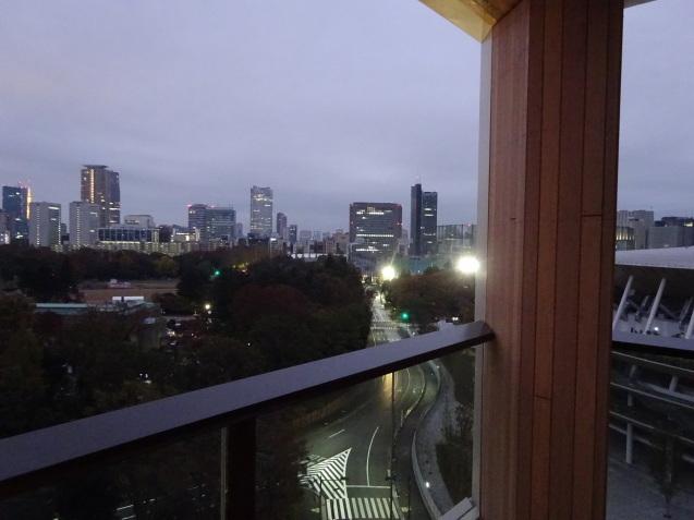 三井ガーデンホテル神宮外苑の杜プレミア (5)_b0405262_02432565.jpg
