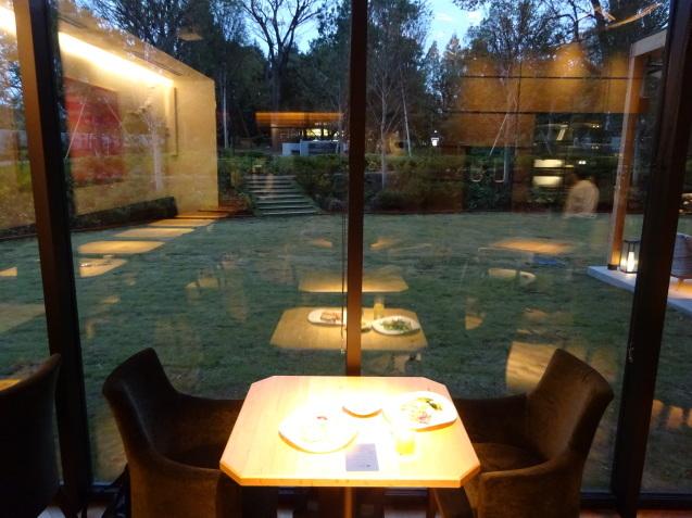 三井ガーデンホテル神宮外苑の杜プレミア (5)_b0405262_02583523.jpg
