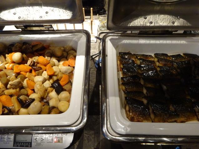 三井ガーデンホテル神宮外苑の杜プレミア (5)_b0405262_03021691.jpg
