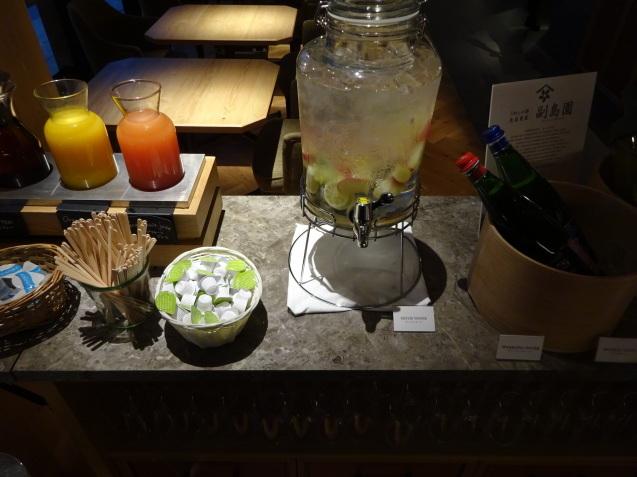 三井ガーデンホテル神宮外苑の杜プレミア (5)_b0405262_03032174.jpg