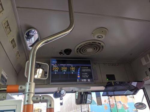 1109京王バス一日乗車券の旅ー【後編】_a0329563_22593284.jpg