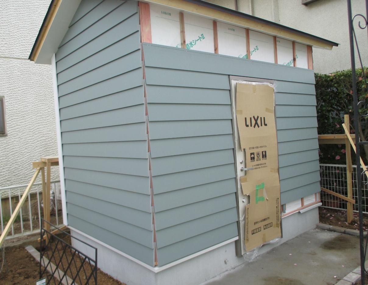 2×4(ツーバイフォー)の小さなお家計画8 モリス正規販売店のブライト_c0157866_17054124.jpg
