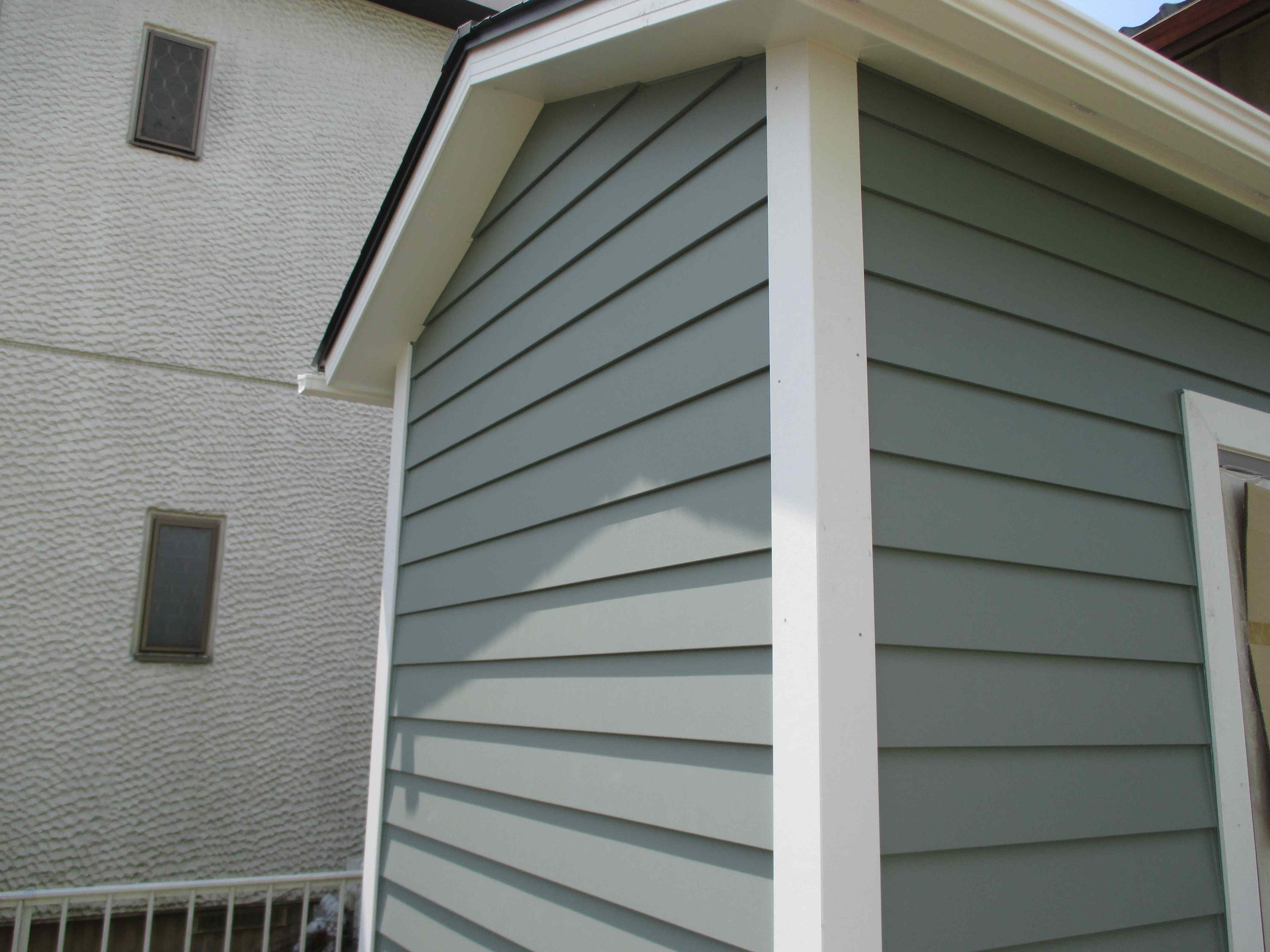 2×4(ツーバイフォー)の小さなお家計画8 モリス正規販売店のブライト_c0157866_17065654.jpg