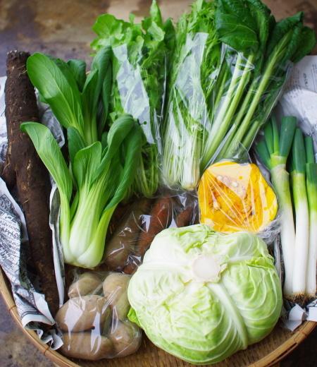今週の野菜セット(12/3~12/7着)_c0110869_12193691.jpg