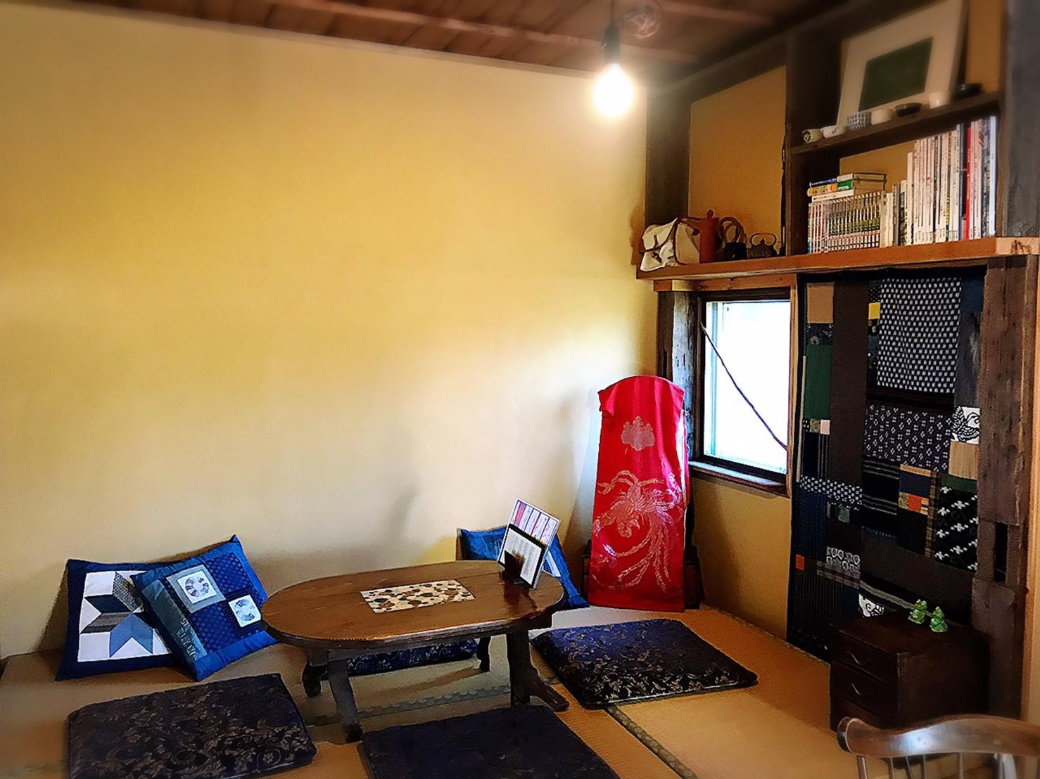 カフェ・ノラ(野良窯)/富良野市_c0378174_18071039.jpg