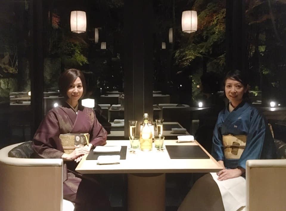 京都洛北「アマン 京都」へ♪_a0138976_14133811.jpg