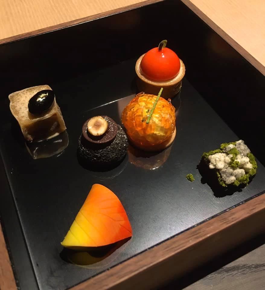 京都洛北「アマン 京都」へ♪_a0138976_14135923.jpg