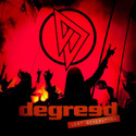 北欧スウェーデンの新世代ハイブリッドHRバンドDEGREEDが大興奮の5thをリリース!_c0072376_14090683.jpg