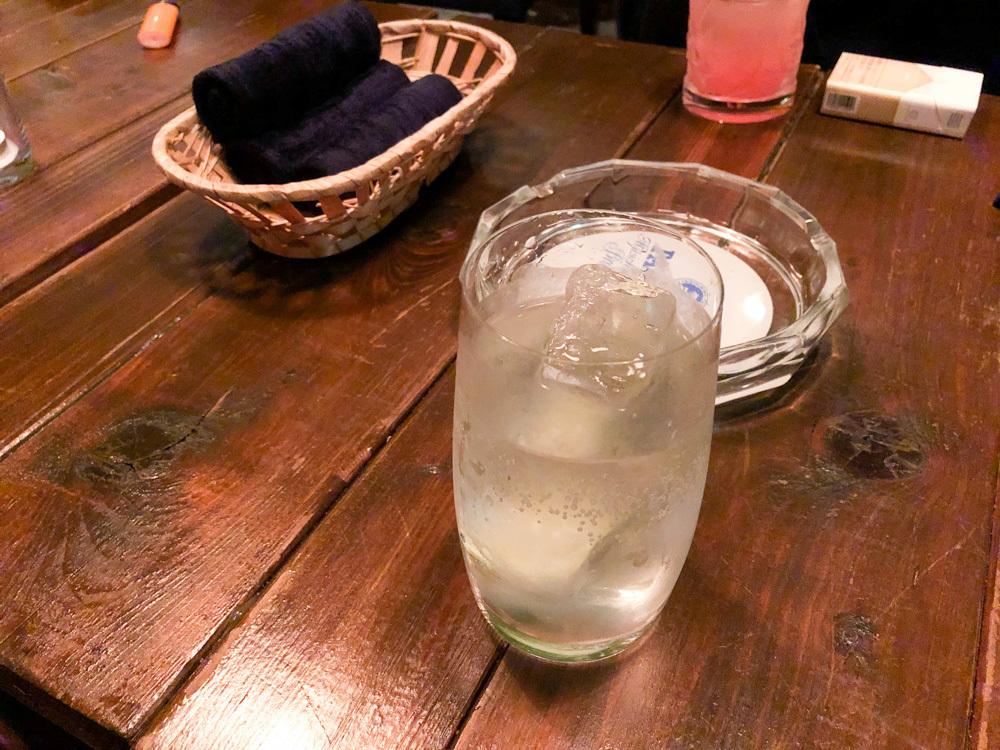 TUULI・BAR&DINING@中野_c0016177_23292469.jpg