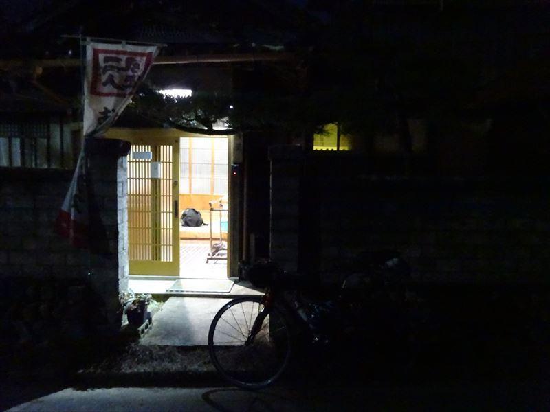 自転車遍路(愛媛~香川)2日目_e0201281_20171891.jpg