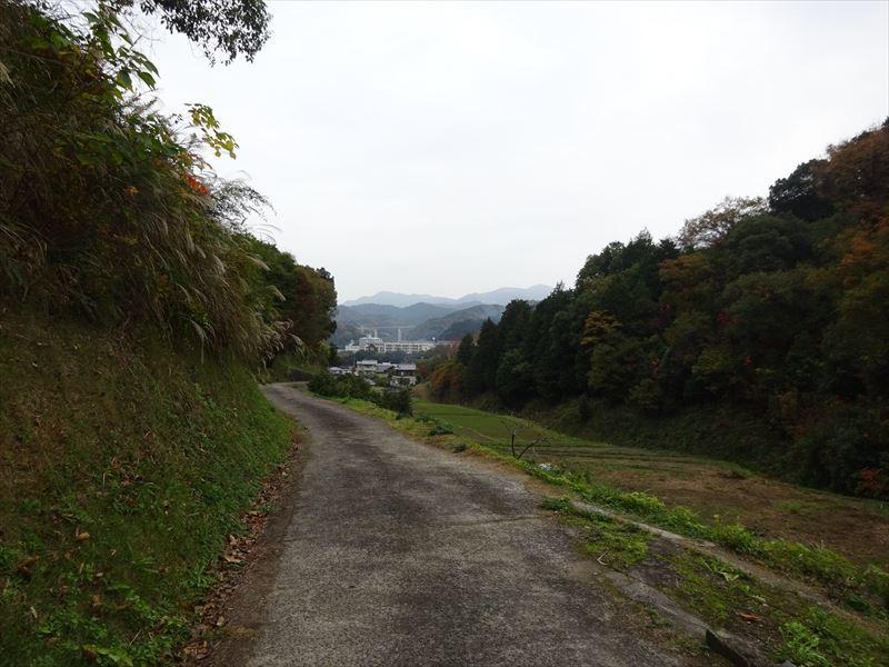 自転車遍路(愛媛~香川)2日目_e0201281_20180412.jpg