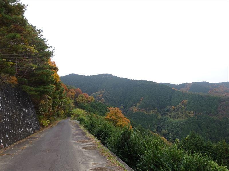 自転車遍路(愛媛~香川)2日目_e0201281_20180977.jpg