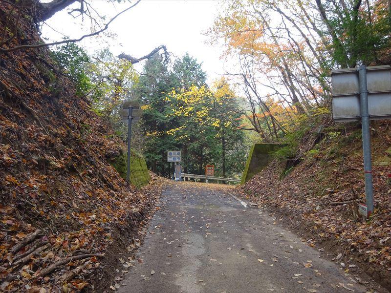 自転車遍路(愛媛~香川)2日目_e0201281_20181392.jpg