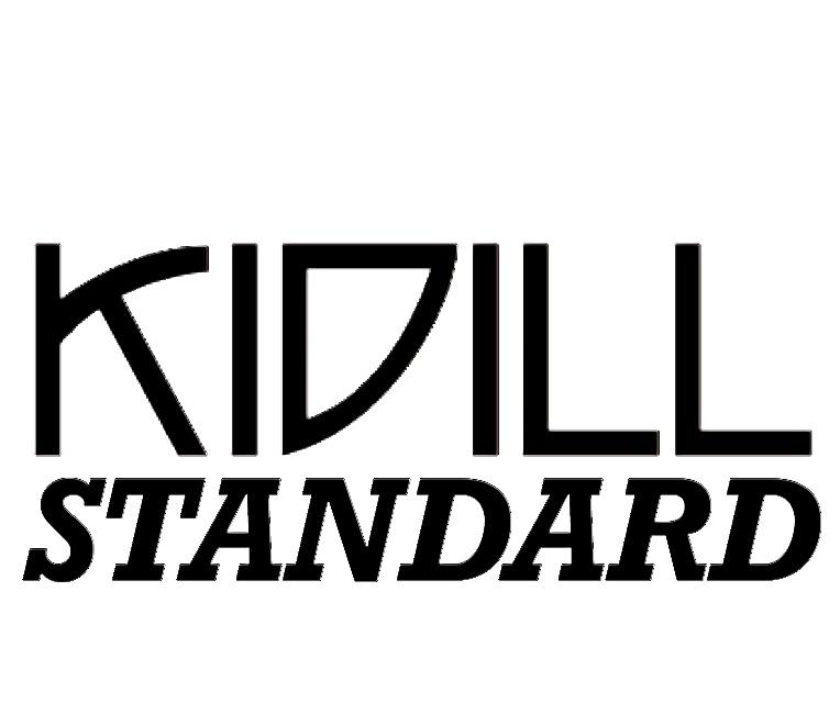 更に掘り下げました。 KIDILL STANDARD ~Q & A~_e0298685_20111962.jpg