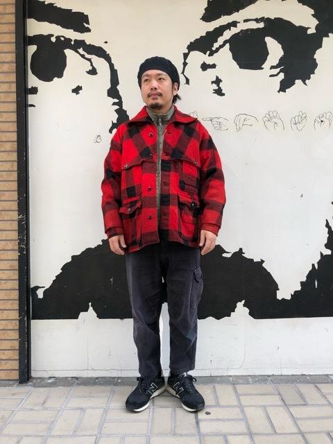 Devil Plaid!!(マグネッツ大阪アメ村店)_c0078587_14283610.jpg