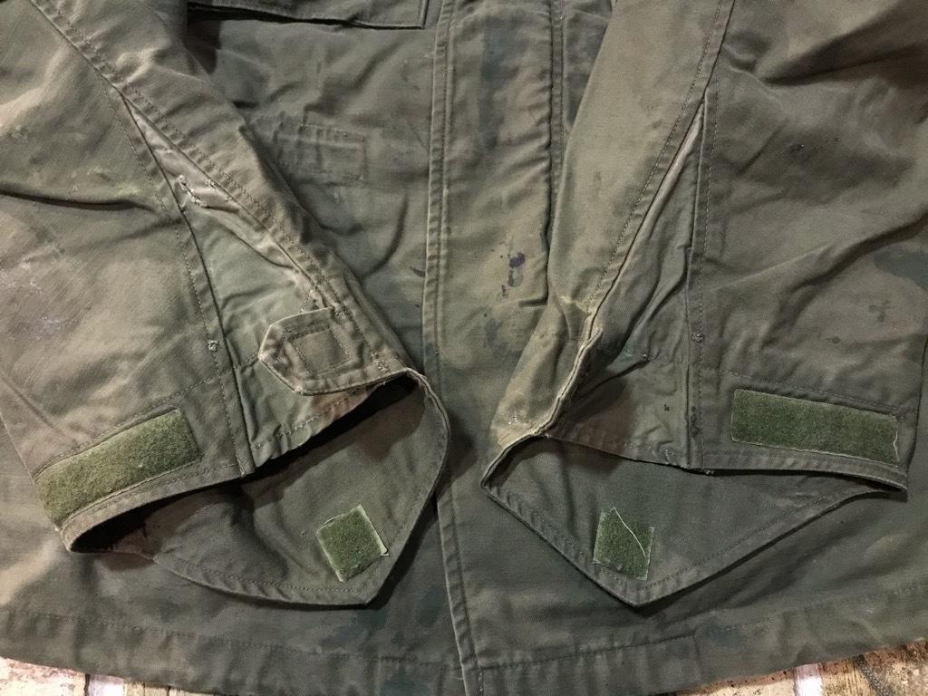 マグネッツ神戸店 M-65Field Jacket 2nd Model!_c0078587_14532416.jpg