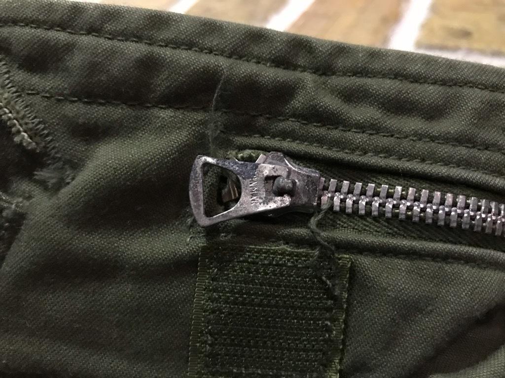 マグネッツ神戸店 M-65Field Jacket 2nd Model!_c0078587_14532440.jpg