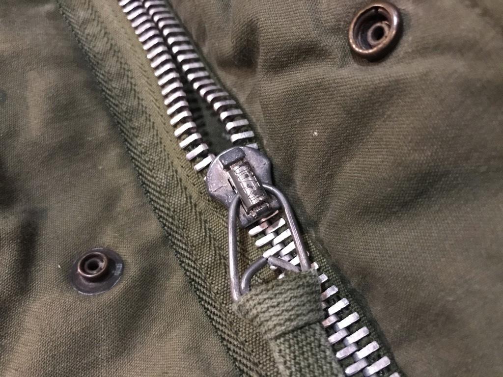 マグネッツ神戸店 M-65Field Jacket 2nd Model!_c0078587_14532455.jpg