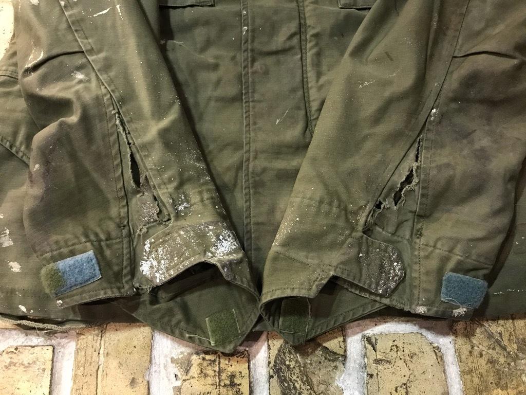 マグネッツ神戸店 M-65Field Jacket 2nd Model!_c0078587_14571476.jpg