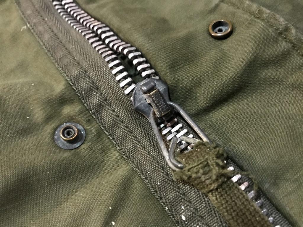 マグネッツ神戸店 M-65Field Jacket 2nd Model!_c0078587_14571567.jpg