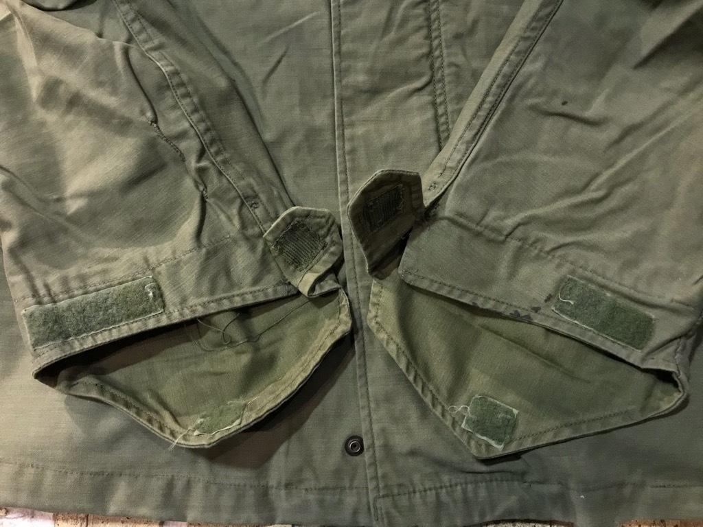 マグネッツ神戸店 M-65Field Jacket 2nd Model!_c0078587_14593331.jpg