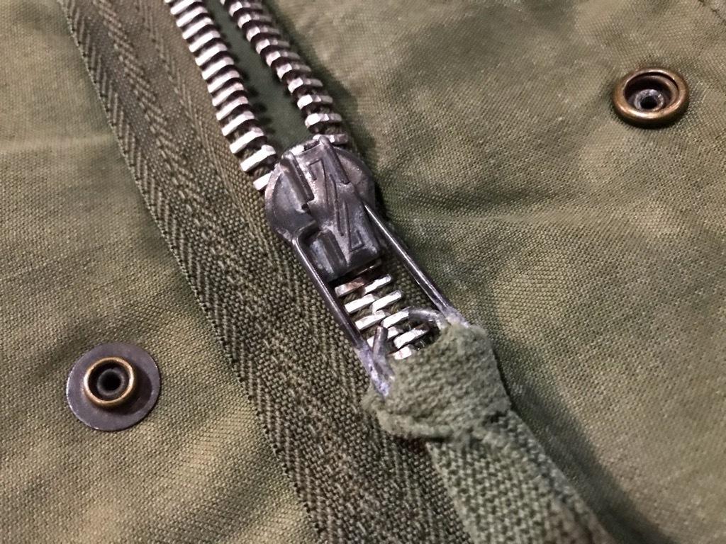 マグネッツ神戸店 M-65Field Jacket 2nd Model!_c0078587_14593391.jpg